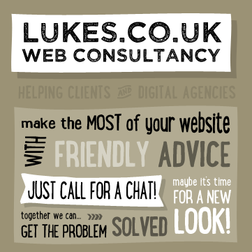 web consultancy launches in Bournemouth